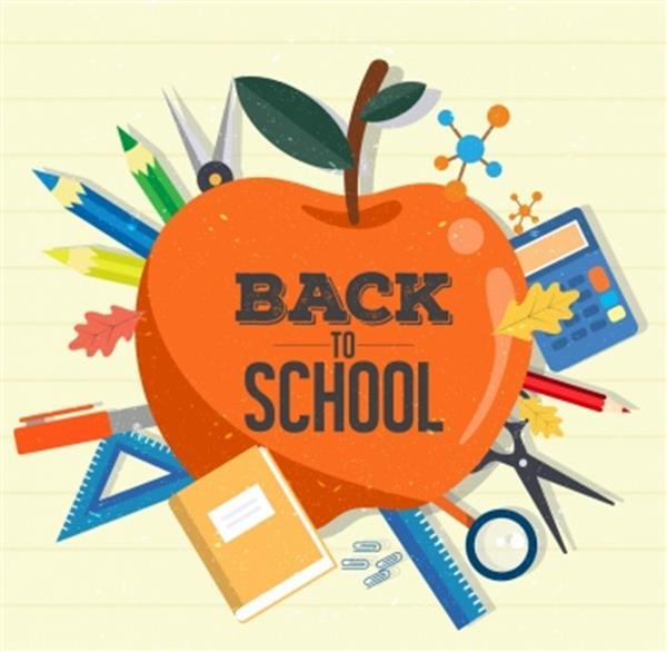 Student Return Dates 2020