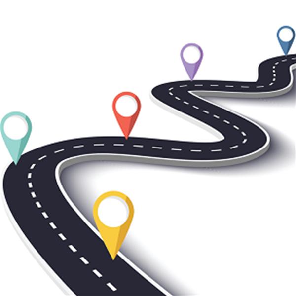 Student Roadmap for Return to School