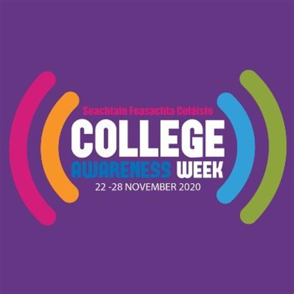 College Awareness Week (CAW 2020)