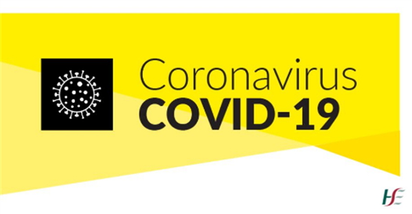 Covid-19 Public Health Message (in 17 languages)